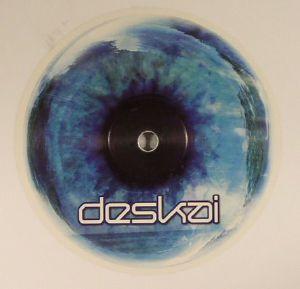 DESKAI - Atemporal EP