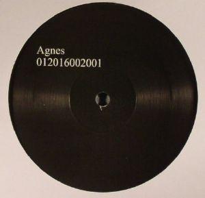 AGNES - 012016002001