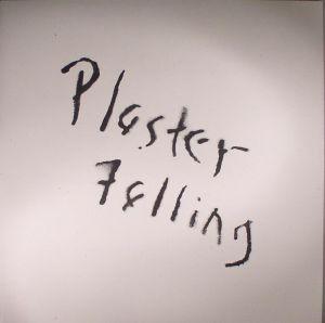 BENDER, John - Plaster Falling (reissue)