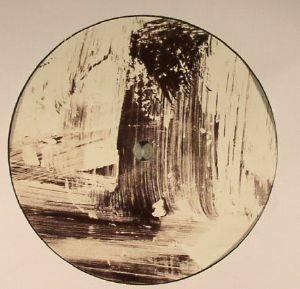 NEUE GRAFIK - Ukiyo EP