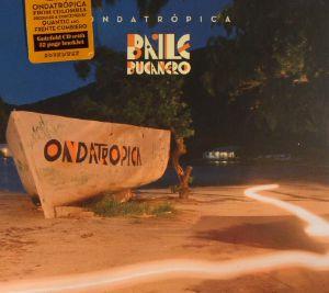 ONDATROPICA - Baile Bucanero
