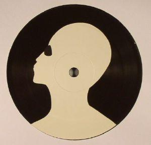 DAS DING/ANTONI MAIOVVI/HYBOID/ANBAU/SYNTH ALIEN - Essere EP
