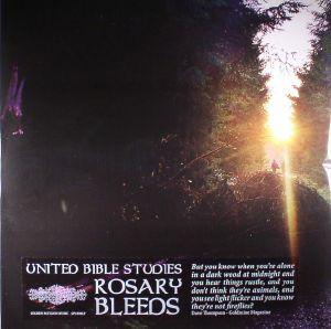 UNITED BIBLE STUDIES - Rosary Bleeds