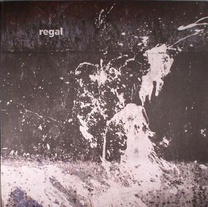 REGAL - From Other Sounds