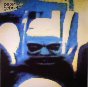 GABRIEL, Peter - Peter Gabriel 4 (half speed remastered)