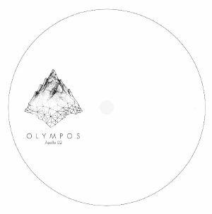 APOLLO - Olympos 02