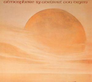 VON DEYEN, Adelbert - Atmosphere
