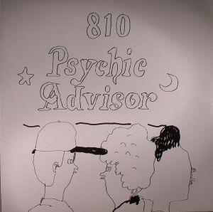 MAKYBE DIVA/SNAD/L'AMOUR FOU/ARNALDO - Psychic Advisor