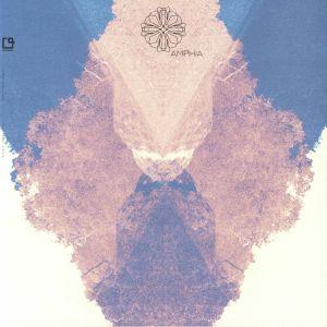 WAREIKA - Break New Sol EP