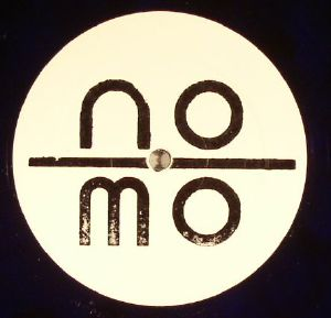 NOMO - NOMO 005