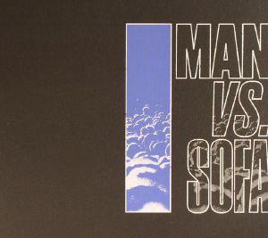 SHERWOOD/PINCH - Man vs Sofa