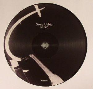 SONE URBIA - Theros