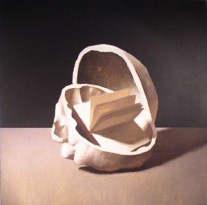 SPECIMENS - Sculptures