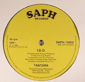 TANTARA - I D O
