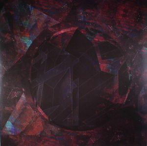 INNER - Danceamine EP
