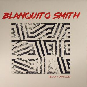 SMITH, Blanquito - Relax