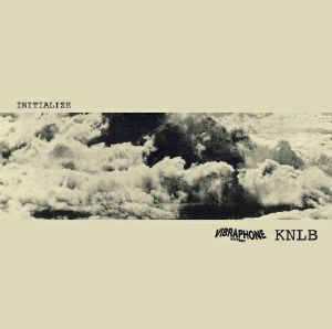KNLB - Initialize