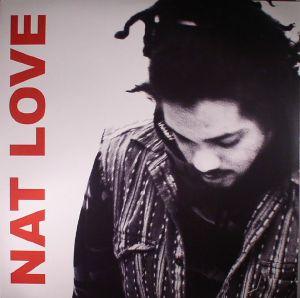 COLLINS, Kweku - Nat Love