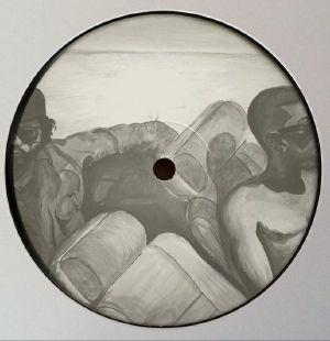 DUB JAMZ feat ALBERT VOGT/MATTHIAS FIEDLER feat GJAEZON - Split EP