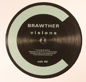 BRAWTHER - Soothing