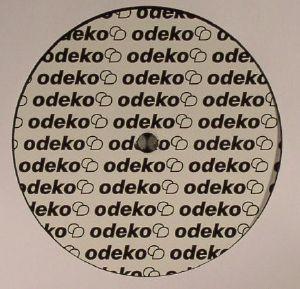 ODEKO - Digital Botanics