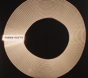 360 BAND - Three Sixty