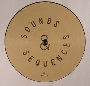 SOUNDS & SEQUENCES - Blackboard