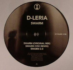 D LERIA - Swarm