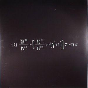EQUATION - Equation I