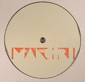 MANCINI - Cascais EP
