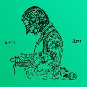 6D22 - Istar