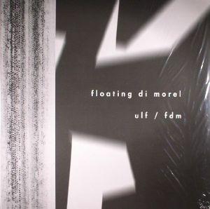 FLOATING DI MOREL - ULF/FDM
