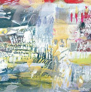 IMBUE - Imbue