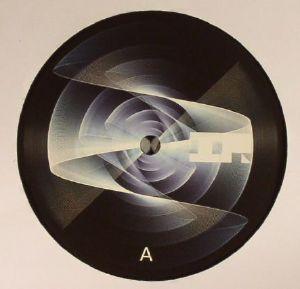 DEEPBASS/NESS - Unconscious Perception EP