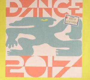 VARIOUS - Secretsundaze Presents Dance 2017