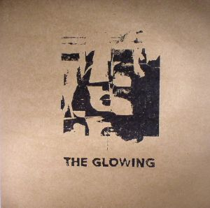 MORAH/SOLID BLAKE/IVNA JI/VERTICAL 67 - The Glowing