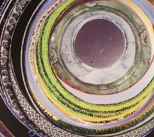 CORNER, Philip - Gong/Ear: Shaman