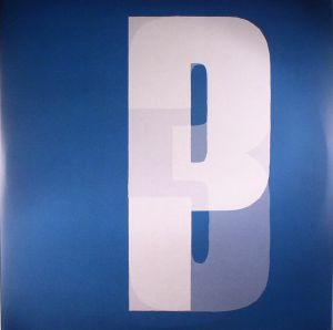 PORTISHEAD - Third (reissue)