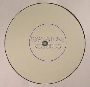 OKAIN/ORTELLA/JOHN JASTSZEBSKI/DJ STEAW - SGTLTD 03