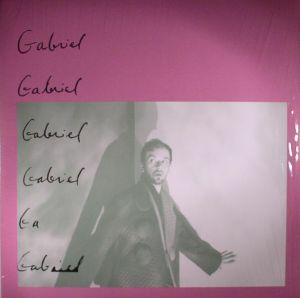 SCHRAY, GS - Gabriel