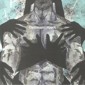 DETTMANN, Marcel/BEN KLOCK - Phantom Studies