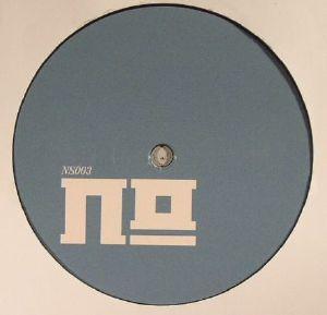 NOMINE/MACABRE UNIT - Nomine Sound 003