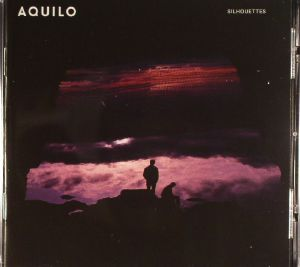 AQUILO - Silhouettes