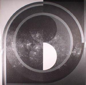 CYGNUS - Cosmos
