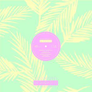 DEDICATION feat DANIELLE MOORE - Show Me Love
