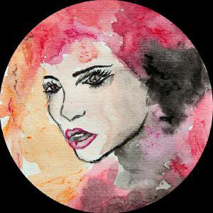 APOENA - Lost EP