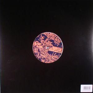 BATU - Murmur EP