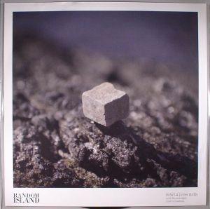 INTER GRITTY - RINO 14