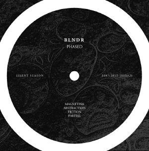 BLNDR - Phased