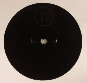 ONTAL - PI 02